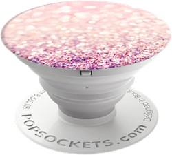 PopSockets Popsockets Stand And Grip For Phones And Tablets