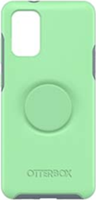 OtterBox Galaxy S20+ Otter + POP Symmetry Series Case
