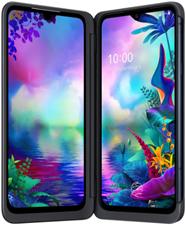 LG G8X ThinQ DualScreen