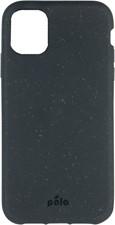 Pela iPhone 11 Pro Max Eco-Friendly Case