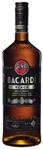 Bacardi Canada Bacardi Black (Import) 1140ml