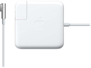 Apple MagSafe MC556LL/B AC Adapter