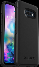 OtterBox LG G8X ThinQ Symmetry Case