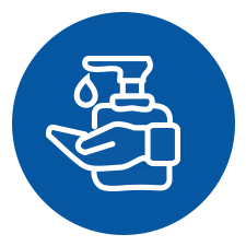 Hand-Sanitizer-icon