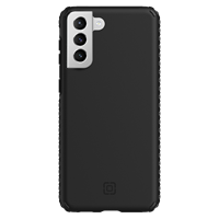 Incipio Galaxy S21+ Grip Case