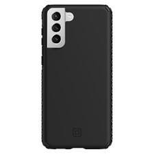 Incipio Galaxy S21+ Grip Case