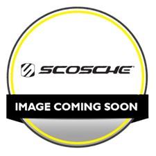 Scosche Magicemount Msc Swingarm 4 In 1 Magsafe Wireless Charging Dash Mount Combo 20w
