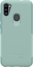 OtterBox Galaxy A11 Commuter Lite Case