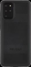 Pelican Galaxy S20 Plus Protector Case