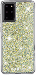 Case-Mate Galaxy S20+ Twinkle Case