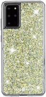 Case-Mate Galaxy S20+ Twinkle Case