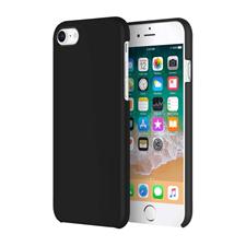Incipio iPhone 8/7 Feather Case