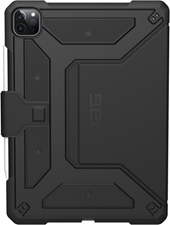 "iPad Air 10.9"" /Pro 11 2020/2018 UAG Metropolis Case"