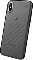 BRINK iPhone XS/X Array Case