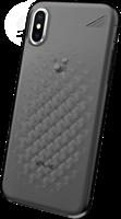 BRINK iPhone XS/X Array Case