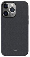 Blu Element - iPhone 13 Pro Eco friendly ReColour Case