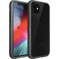 Laut iPhone 11 Pro Crystal Matter Ultra Protective Case