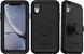 OtterBox iPhone XR Otter + Pop Defender Series Case