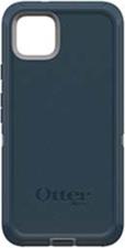 OtterBox Pixel 4 XL Defender Series Case