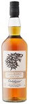 Diageo Canada Dalwhinnie Game Thrones House Of Stark 750ml