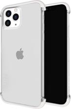iPhone 11 Pro Stark Case