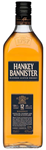 Bacchus Group Hankey Bannister 12 Year Old 700ml
