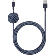 Native Union Night Lighning Cable 10ft