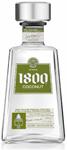 Proximo Spirits 1800 Coconut Tequila 750ml