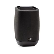 Polk Audio Polk Assist Premium Speaker