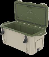 OtterBox Venture 65QT Cooler