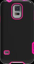 mEdge Galaxy S5 Echo Case