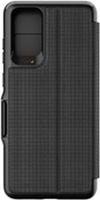 GEAR4 Galaxy S20+ Gear4 D3O Oxford Eco Folio Case