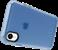 Nimbus9 Étui Phantom 2 pour iPhone XR