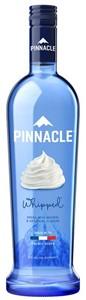 Beam Suntory Pinnacle Whipped Vodka 750ml