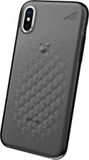 BRINK iPhone XS Max Array Case