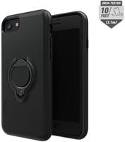 SKECH iPhone 8/7/6s/6 Vortex Case