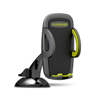 PureGear Universal Car Mount Suction Grip