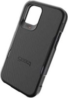 GEAR4 iPhone 11 Pro D3O Platoon Case w/ Holster