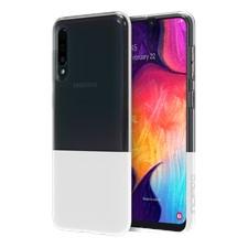 Incipio Galaxy A50 NGP Case