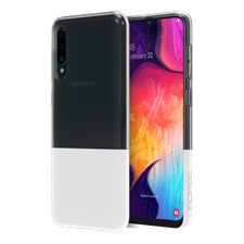 Incipio Galaxy A50 NGP Case