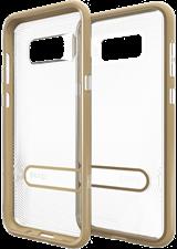 GEAR4 Galaxy S8+ D3O Greenwich Case