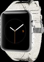 CaseMate Apple Watch Sheer Glam Watchband 38mm