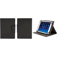 M-Edge Sneak Folio for Small Devices