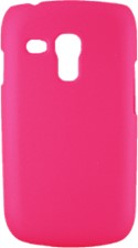 Muvit Samsung Glalaxy S 3 Mini Soft Back Case