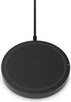 Belkin Wireless Charging Pad 5W