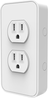 Switchmate Power Socket with USB Ports