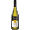 Corby Spirit & Wine Wyndham Bin 222 Hunter Valley Chard 750ml