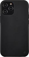 Uunique London iPhone 12 Pro Max Eco Guard Case