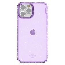ITSKINS - Hybrid Spark Case - iPhone 13