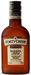 Forty Creek Distillery Forty Creek Premium Barrel Select 200ml